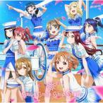 smile smile ship Start!【BD付】/Aqours[CD+Blu-ray]【返品種別A】