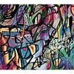 [枚数限定][限定盤]アニメ『黒子のバスケ ウインターカップ総集編』主題歌「Scribble,and Beyond」【初回限定盤】/OLDCODEX[CD+DVD]【返品種別A】