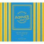 [�������][������]��֥饤��!���󥷥㥤��!!Aqours CLUB CD SET 2018 GOLD EDITION/Aqours[CD+DVD]�����'���A��