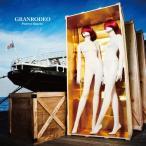 [枚数限定][限定盤]Pierrot Dancin'【初回限定盤】/GRANRODEO[CD+DVD]【返品種別A】
