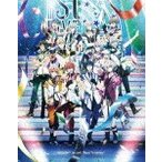 [枚数限定][限定版]アイドリッシュセブン 1st LIVE「Road To Infinity」 Blu-ray BOX -Limited Edition-/IDOLiSH7,TRIGGER,Re:vale[Blu-ray]【返品種別A】
