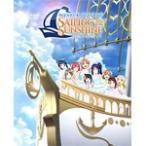 [枚数限定][限定版]ラブライブ!サンシャイン!! Aqours 4th LoveLive! 〜Sailing to the Sunshine〜 Blu-ray Memorial BOX【完全生産限...[Blu-ray]【返品種別A】