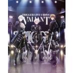"""[枚数限定][限定版]アイドリッシュセブン TRIGGER LIVE CROSS """"VALIANT"""