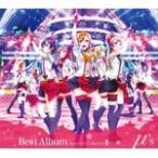 [枚数限定][限定盤]μ's Best Album Best Live! Collection II(超豪華限定盤)/μ's[CD]【返品種別A】
