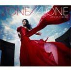 ZONE//ALONE/茅原実里[CD]【返品種別A】
