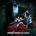 WINNERS FOREVER 21st century/infix[CD]【返品種別A】
