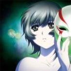 TVアニメ『Phantom 〜Requiem for the Phantom〜』インスパイアード アイン/アイン(高垣彩陽)[CD]【返品種別A】