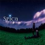 Spica/2HEARTS[CD+DVD]【返品種別A】