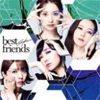 best friends(通常盤)/スフィア[CD]【返品種別A】