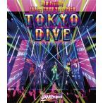ショッピングJAM JAM Project JAPAN TOUR 2017-2018 TOKYO DIVE BD/JAM Project[Blu-ray]【返品種別A】