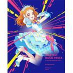 アイカツ!ミュージックフェスタ in アイカツ武道館! Day1 LIVE Blu-ray/STAR☆ANIS,AIKATSU☆STARS!,りさ,えいみ[Blu-ray]【返品種別A】