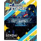[先着特典付]THE IDOLM@STER SideM 3rdLIVE TOUR 〜GLORIOUS ST@GE!〜 LIVE Blu-ray Side SENDAI/アイドルマスターSideM[Blu-ray]【返品種別A】