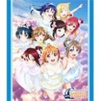 ラブライブ!サンシャイン!! Aqours 4th LoveLive! 〜Sailing to the Sunshine〜 Blu-ray Day1/Aqours[Blu-ray]【返品種別A】