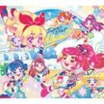 TVアニメ/データカードダス『アイカツ!』2ndシーズンベストアルバム「Shining Star*」/STAR☆ANIS[CD]【返品種別A】