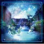 TVアニメ『響け!ユーフォニアム』オリジナルサウンドトラック「おもいでミュージック」/TVサントラ[CD]【返品種別A】