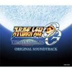 PS4/PS3『スーパーロボット大戦OG ムーン・デュエラーズ』オリジナルサウンドトラック/ゲーム・ミュージック[CD]【返品種別A】