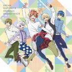 アニメ『ドリフェス!R』オリジナルサウンドトラック/伊藤賢[CD]【返品種別A】