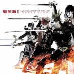 A QUARTER CENTURY OF REBELLION -世界的極悪集大成盤-/聖飢魔II[CD]【返品種別A】