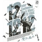 魔暦12年12月12日 Inter Continental Black Mass:TOKYO FINAL/聖飢魔II[Blu-ray]【返品種別A】