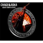 ASIAN TOUR IN TAIPEI/CHAGE&ASKA[DVD]【返品種別A】
