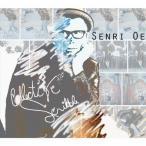 Collective Scribble/大江千里[CD]通常盤【返品種別A】