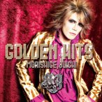GOLDEN HITS/���ż���[CD]�����'���A��
