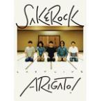 LAST LIVE  ARIGATO    DVD