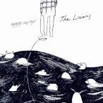 The Lovers/Migimimi sleep tight[CD]【返品種別A】