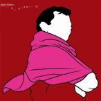 NEW TOWN +/TANAKA AKIRA[CD]�����'���A��