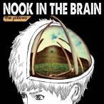 [枚数限定][限定盤]NOOK IN THE BRAIN(初回限定盤)/the pillows[CD+DVD]【返品種別A】