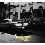 THE KIDS(�̾���)/Suchmos[CD]�����'���A��