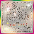 NEW LIFE/Bentham[CD]【返品種別A】