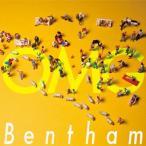 OMG/Bentham[CD]【返品種別A】