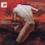 ショスタコーヴィチ:交響曲第5番&チェロ協奏曲/バーンスタイン(レナード)[HybridCD]【返品種別A】