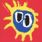 [枚数限定][限定盤]スクリーマデリカ(20周年アニヴァーサリー・ジャパン・エディション)(完全生産限定盤)/プライマル・スクリーム[CD+DVD]【返品種別A】
