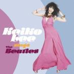Keiko Lee sings THE BEATLES/KEIKO LEE[CD]�����'���A��