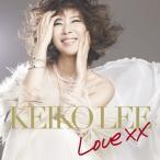 Love XX/KEIKO LEE[CD]【返品種別A】