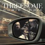 CUBIC MAGIC/THREESOME(Marlene,Jiro Yoshida,Makoto Kuriya)[HybridCD]�����'���A��