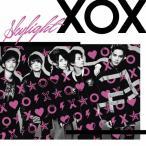 Skylight/XOX[CD]通常盤【返品種別A】