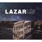 ラザルス/デヴィッド・ボウイ/オリジナル・ニューヨーク・キャスト[Blu-specCD]通常盤【返品種別A】