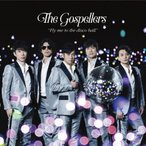 Fly me to the disco ball/ゴスペラーズ[CD]通常盤【返品種別A】