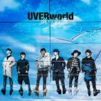 一滴の影響/UVERworld[CD]通常盤【返品種別A】