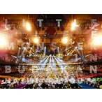 [枚数限定][限定版]Little Glee Monster Live in 武道館〜はじまりのうた〜(初回生産限定盤)/Little Glee Monster[Blu-ray]【返品種別A】
