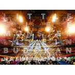 [枚数限定][限定版]Little Glee Monster Live in 武道館〜はじまりのうた〜(初回生産限定盤)/Little Glee Monster[DVD]【返品種別A】