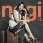 インフルエンサー(TYPE-A)/乃木坂46[CD+DVD]【返品種別A】