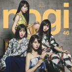 インフルエンサー(TYPE-C)/乃木坂46[CD+DVD]【返品種別A】