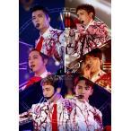 THE 2PM in TOKYO DOME/2PM[DVD]【返品種別A】