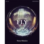 "清水翔太 LIVE TOUR 2017""FLY"