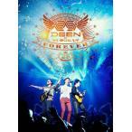 DEEN at BUDOKAN FOREVER 〜25th Anniversary〜/DEEN[DVD]【返品種別A】