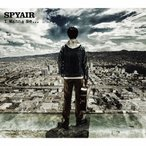 I Wanna Be.../SPYAIR[CD]�̾��ס����'���A��